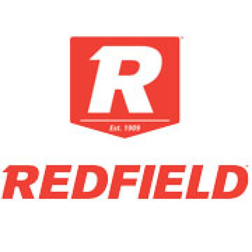Redfield-180x180