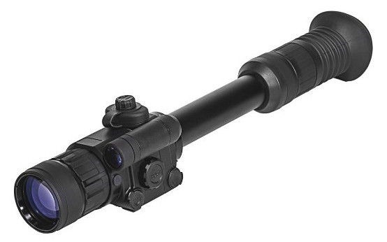 Sightmark Photon XT 4.6 X 42S Digital Night vision Riflescope
