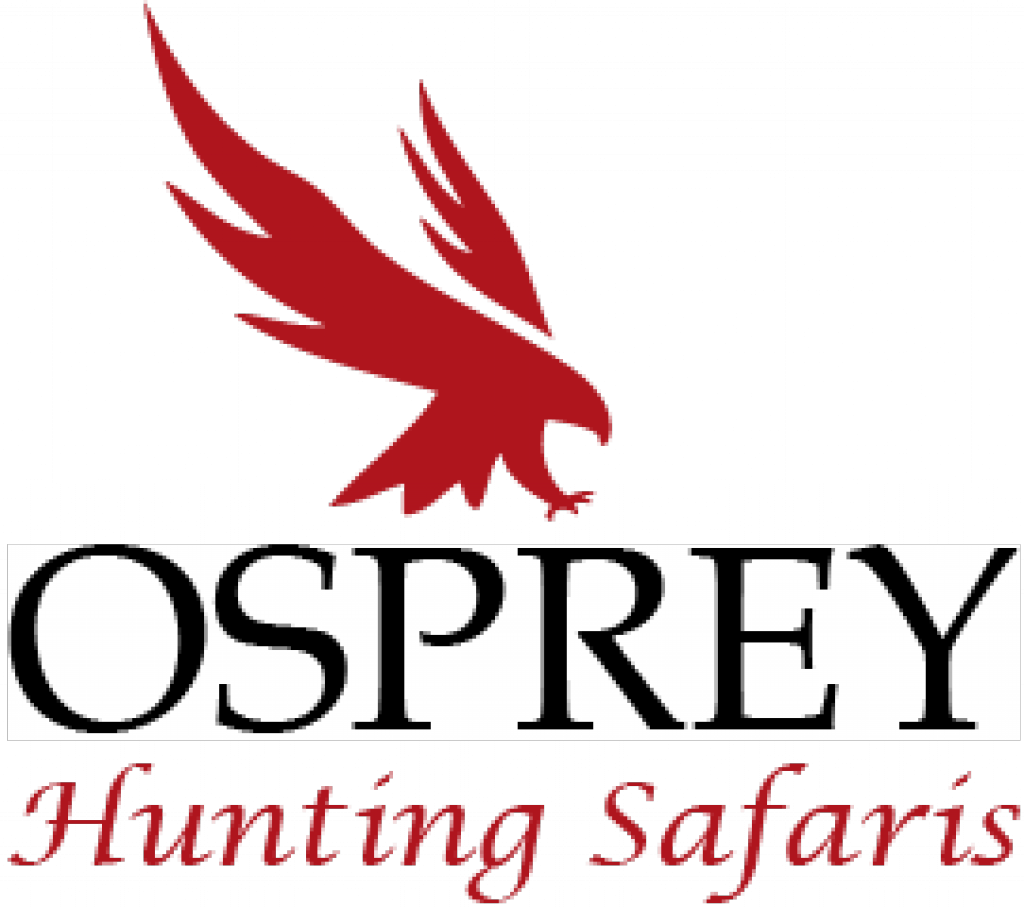 osprey-hunting-safaris-logo-Transparent-Background-1.fw_