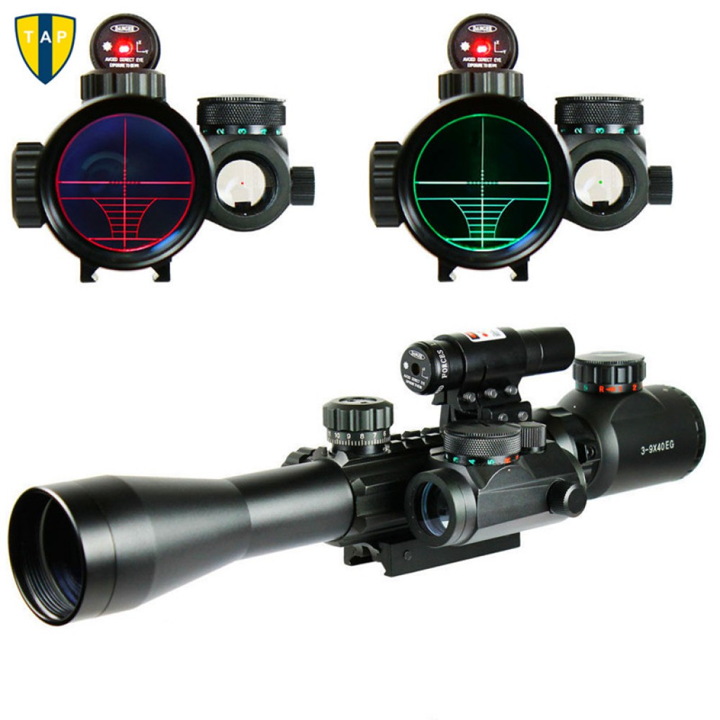 Hunting-3-9X40EG-font-b-Riflescopes-b-font-Sight-Scope-Red-Green-Illuminated-font-b-Tactical