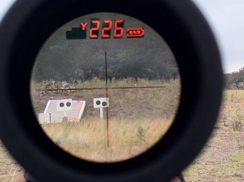 View-through-the-Burris-Eliminator-rifle-scope-courtesy-Tyler-Kee-for-The-Truth-About-Guns