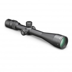 VORTEX Optics Viper 6.5-20x50 PA Riflescope